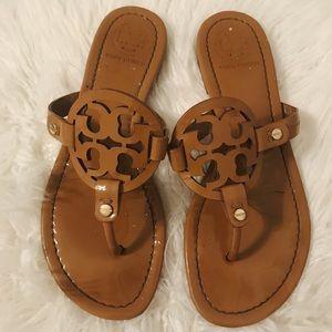 Miller sandal!